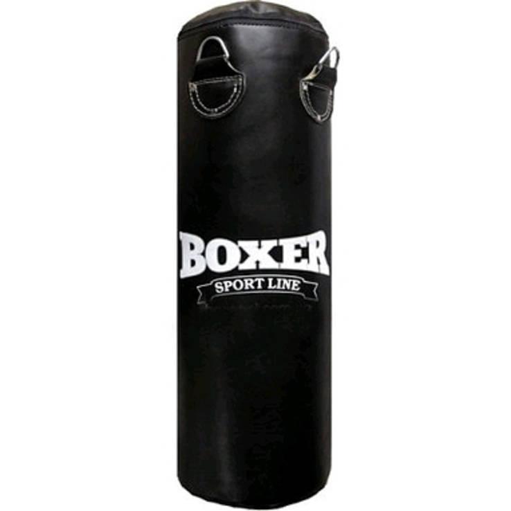 Боксерская груша 1,4 м