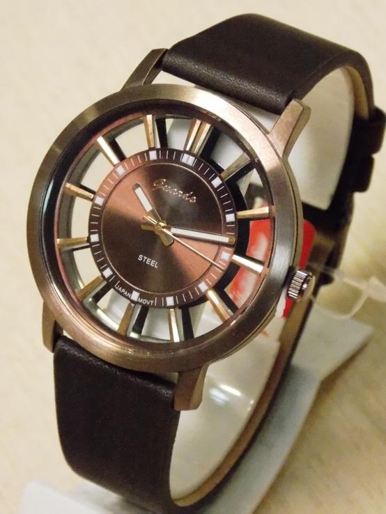 Наручные часы Guardo Оригинал