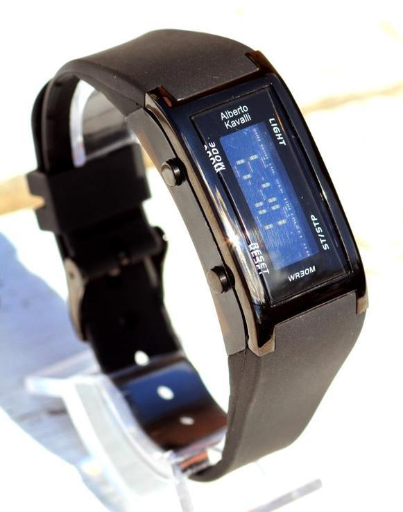 Наручные часы Alberto Kavalli Sport  Оригинал