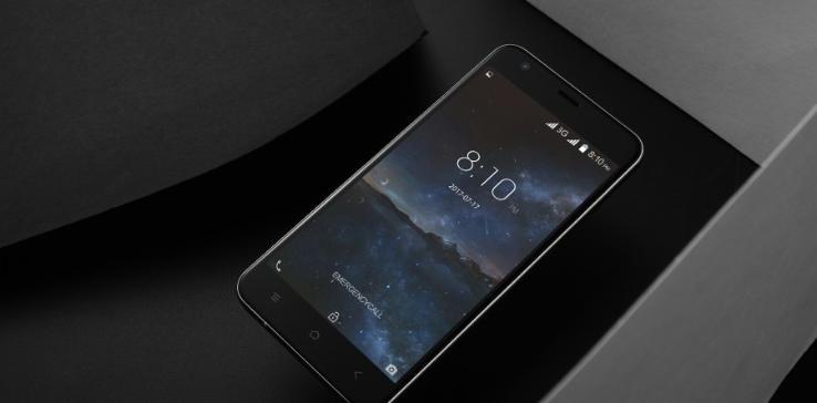 BLACKVIEW A7 BLACK 1Gb 8Gb 4ядра 3G Android 7.0 + Подарок