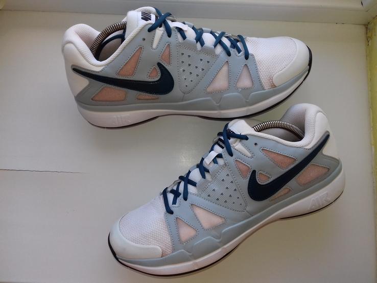 Кросовки Nike Vapor Advantage (Розмір-45\29)
