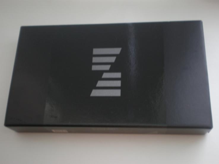 Лазаньера фирмы zepter