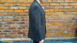 Пиджак (блейзер) Van Heusen Slim Fit р-р. L photo 2