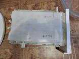 Порошкоприёмник для стиральной машины LG WD-8054FB. photo 2
