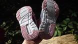 Туфли IMAC для девочки замшевые 23 размер. photo 2