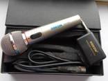 Микрофон ODEON SD 420