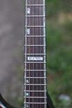 ESP LTD H-1001FM (STBC) Deluxe электрогитара photo 4