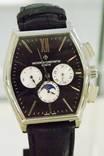 Часы механические. Vacheron Constantin photo 2