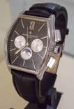 Часы механические. Vacheron Constantin photo 3