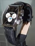 Часы механические. Vacheron Constantin photo 6