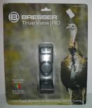 Коллиматорный прицел Bresser TrueView Reflex RD