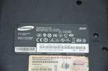 Ноутбук Samsung R530 (Intel Core i3 4x2.13ГГц) photo 8