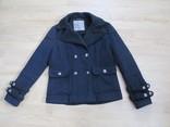 Жіноче брендове Пальто, розмір L