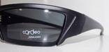 Солнцезащитные спортивные очки 6615C2 photo 3