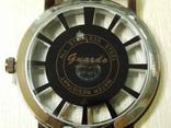 Наручные часы Guardo Оригинал photo 3