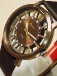 Наручные часы Guardo Оригинал photo 4