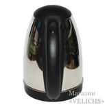 Электрочайник дисковый ATLANFA AT-H01 2200 Вт 2 photo 5