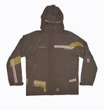 Куртка Quechua photo 1