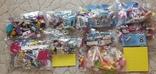 "Lego Friends 41058 ""Хартлейк Сити"" photo 3"