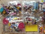 "Lego Friends 41058 ""Хартлейк Сити"" photo 4"
