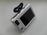 Видеорегистратор DVR HD128 SOS FullHD, G-сенсор, пульт управления photo 4