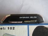 Устройство для резервного копирования и хранения  данных SIM карты photo 6