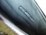Ботинки Mephisto  из Натуральной Кожи (Розмір-36) photo 10