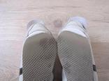 Модные мужские кроссовки asics onitsuka tiger mexico 66 photo 8