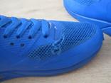 Модные мужские кроссовки Nike air max 90 usa flag оригинал в хорошем состоянии photo 5