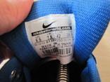 Модные мужские кроссовки Nike air max 90 usa flag оригинал в хорошем состоянии photo 8