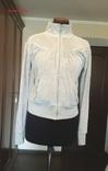 Куртка Oggi ultra размер 44/46