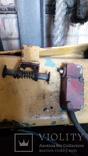 Автомобильный подъемник photo 7
