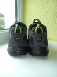 Кросовки SALOMON из Натуральной Кожи (Розмір-38\24.5) photo 5
