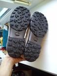 Ботинки Lowa Wexford из Натуральной Кожи (Розмір-38\24.5) photo 10