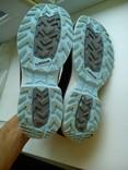 Кросовки Lowa Innox Evo (Розмір-38\24.5) photo 9