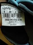 Кросовки Lowa Innox Evo (Розмір-38\24.5) photo 11
