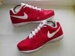 Кросовки Nike Vapor 9,5 Tour (Розмір-42\26.5) photo 1