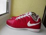 Кросовки Nike Vapor 9,5 Tour (Розмір-42\26.5) photo 3