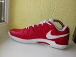 Кросовки Nike Vapor 9,5 Tour (Розмір-42\26.5) photo 4