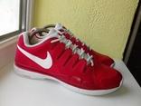Кросовки Nike Vapor 9,5 Tour (Розмір-42\26.5) photo 6