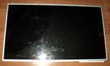 """Матрица для ноутбука 15,6"""" LP156WH4 photo 1"""