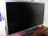 3D-телевизор смарт Philips 42PFL7606. 42 photo 1