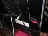 3D-телевизор смарт Philips 42PFL7606. 42 photo 4