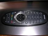 3D-телевизор смарт Philips 42PFL7606. 42 photo 5