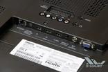 3D-телевизор смарт Philips 42PFL7606. 42 photo 10