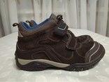 Тренінгові кросівки р.33 Superfit photo 6