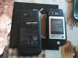 Два телефона на ремонт photo 3