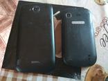 Два телефона на ремонт photo 4