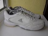 Кросовки ADIDAS I-AMBITION (Розмір-41\26) photo 5