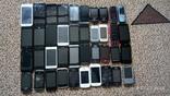 40 смартфонів на ремонт чи на запчастини photo 2